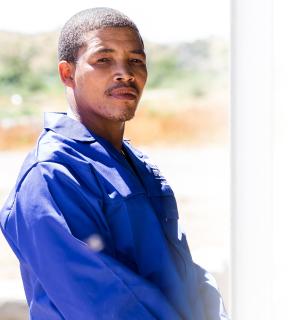 Marshall Makwena   Bracklyn Melkery (Pty) Ltd